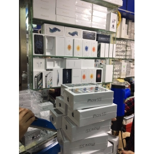 wholesale iphone 5s