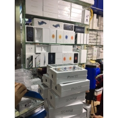 wholesale iphone 5s 64G