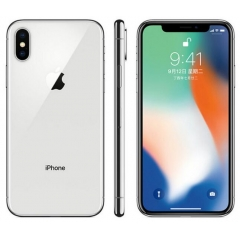 originele Apple iPhone X