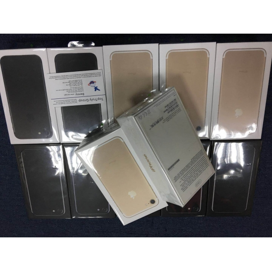 wholesale refurbished iPhone 7