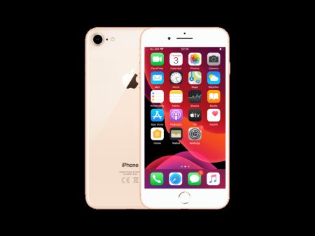 64GB Refurbished iPhone 8 china supply china remanufacture iPhone 7