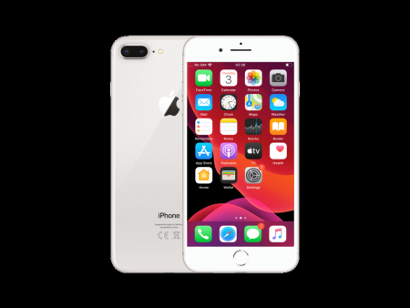 256GB Refurbished iPhone 8 plus china supply china remanufacture iPhone 7