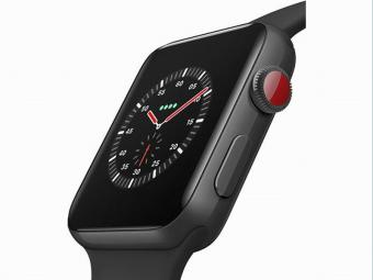 original Apple Watch Edition Series 3  42mm 38mm hongkong supply