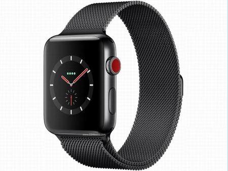 Apple Watch Series 3 42mm hongkong supply