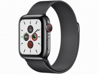 original Apple Watch  Series 5  44mm 40mm hongkong supply